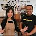 Namanya dari Belanda, Brouven Koffie Siapkan Kopi Nusantara Khas Gayo hingga Papua