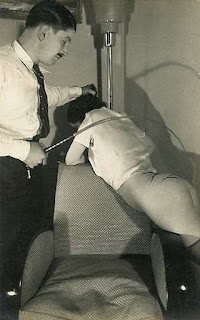 http://www.ebay.com/itm/French-OSTRA-Studio-Male-Dom-Submissive-Fetish-1930-Discipline-PARIS-Latest-/121849764343?hash=item1c5ecfd9f7