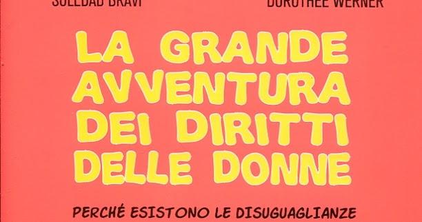 lettura candita  FAMMI UNA DOMANDA! d720c8a0c019