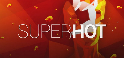 SUPERHOT-GOG