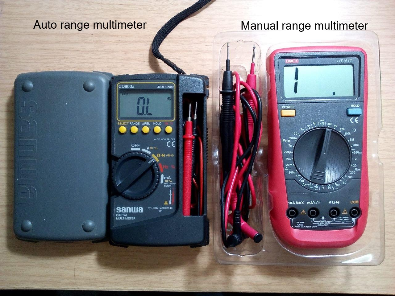 Symbol for dc voltage on a multimeter dolgular how to use a digital multimeter biocorpaavc
