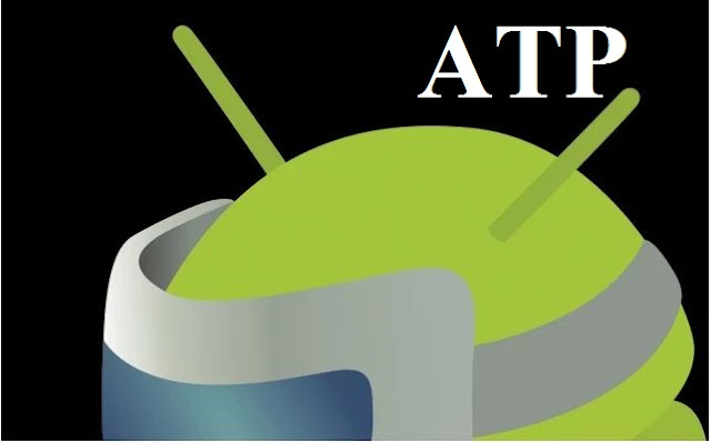 run-android-apps-google-chrome