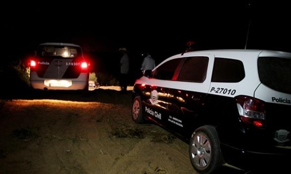 Funcionárias da Santa Casa de Mogi Mirim são encontradas mortas com sinais de crueldade