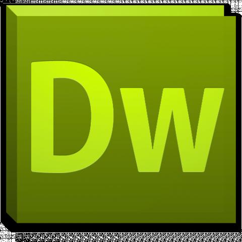Discount Adobe Dreamweaver CS5 for Mac - Buy Cheap Discounted Computer Software.