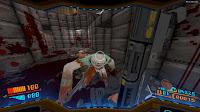 Strafe Game Screenshot 21