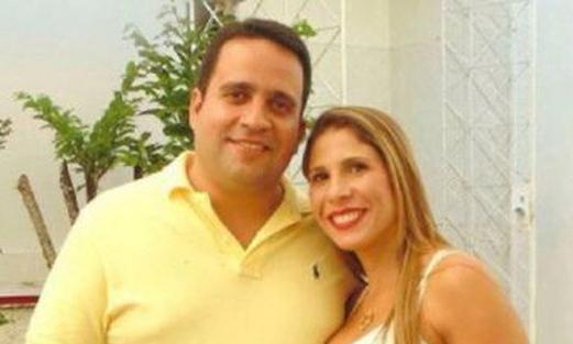 Polícia descobre plano da família Boiadeiro para matar prefeita de Batalha e deputado estadual por R$ 290 mil