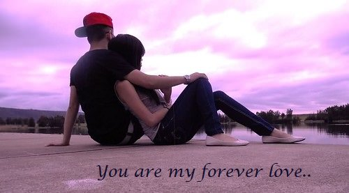 Love Status SMS Messages Shayari Quotes