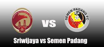 Prediksi Sriwijaya vs Semen Padang