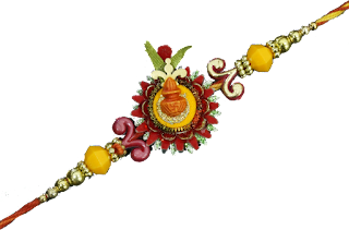 happy raksha bandhan image cool