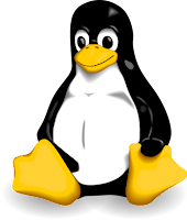 Linux Vs BSD - The World of IT & Cyber Security: ehacking net