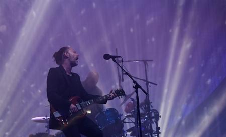 Live bootlegs radiohead live glastonbury festival england 23 radiohead live glastonbury festival england 23 06 2017 mightylinksfo