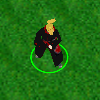 naruto castle defense 6.0 deidara
