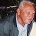 Morre Arlindo Gomes, pai do prefeito eleito de Cansanção