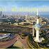 ابحث عن فتاة او مطلقه لتعارف انا خالد الجوكر محاسب في الكويت دة رقمي الخاص