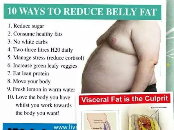 Turunkan Berat Badan dengan Gula Sihat Stevia