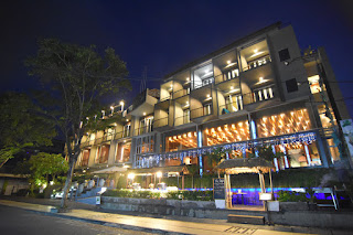 Hotel Career - EVENT COORDINATOR at The ONE Legian Hotel