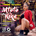 Mp3 Download | Tammy Da Baddest - Mtoto Wa Kike | New Song Audio