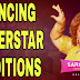 Dancing Superstar Auditions Date, Venue & Registration 2019