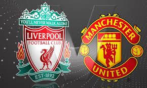 موعد وتوقيت مباراة مانشستر يونايتد و ليفربول بث مباشر 28-7-2018 كأس الابطال الدولية  والقنوات الناقلة