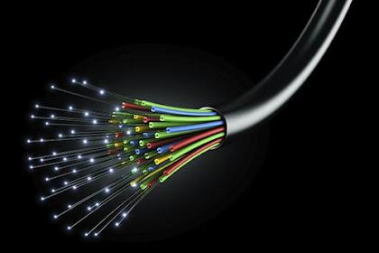 Penemuan Terbaru Wireless Transmitter Dengan Kecepatan 100 Gbps