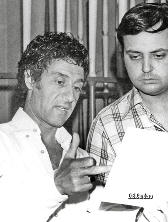Cachos de vida noviembre 2012 - Antonio martin morales ...