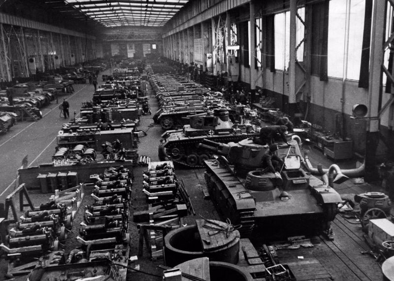 38 best Camp Van Dorn WWII Museum images on Pinterest