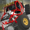Offroad Outlaws Apk - Free Download Android Game