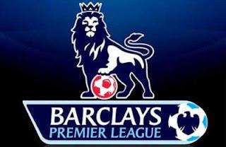 Klasemen Terbaru Liga Inggris