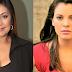 Vivian Velez defended Mocha against G Tongi: Remember your roots, girl!