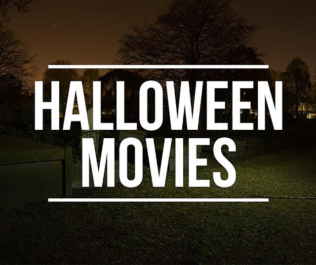 15+ 1 Halloween movies που πρέπει να δεις