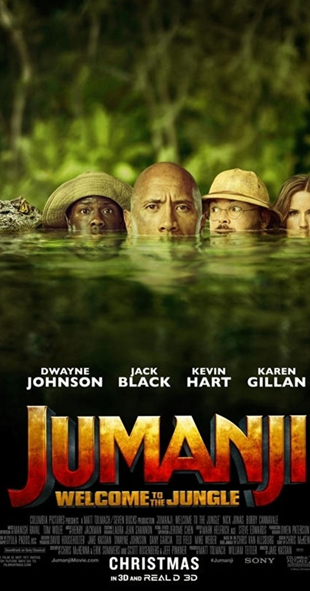 jumanji full movie in hindi free download utorrent