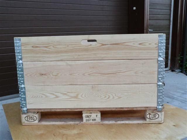 Cajas-modulos-cercos-aros-madera-agujero-ventilacion