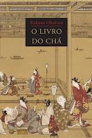 Literatura Japonesa -  Okakura