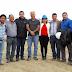 SE CONSTRUIRÁ EN CHINCHA MERCADO MODELO TRINIDAD CON 500 PUESTOS