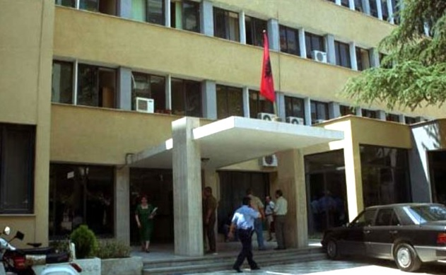 Albanian families in crisis, 31 divorces for 100 marriages in 2016