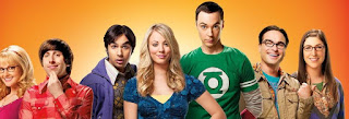 ¿Merece la pena ver Big Bang Theory?