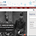 A Great Website for History Teachers