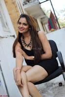 Ashwini in short black tight dress   IMG 3419 1600x1067.JPG