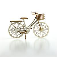 https://www.craftymoly.pl/pl/p/1407-Tekturka-Rower-z-koszyczkiem-3D/4907