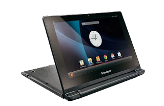 Download Lenovo A10 Laptop Driver