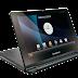 Download Lenovo A10 Laptop Driver