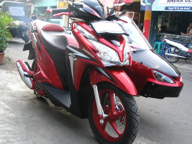 Honda%2BVario%2BTechno%2B125%2BModifikasi%2BSespan%2B2012 3