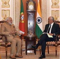 modi-portuguese-prime-minister-meeting