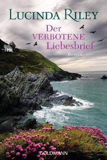 https://www.randomhouse.de/Taschenbuch/Der-verbotene-Liebesbrief/Lucinda-Riley/Goldmann-TB/e485640.rhd
