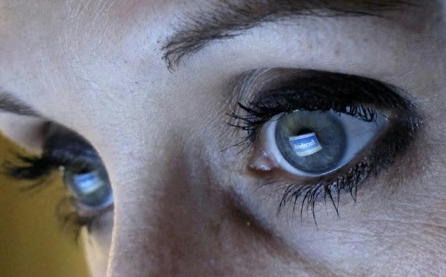 Παράνομη η αντιγραφή φωτογραφιών από ελεύθερης πρόσβασης προφίλ στο facebook