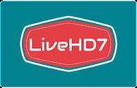 LiveHD7