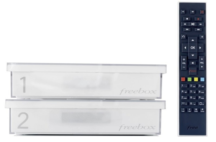 ventes privees sur internet forfait freebox par mois le retour chez vente priv e. Black Bedroom Furniture Sets. Home Design Ideas