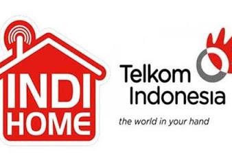 Lowongan PT. Telkom Indonesia Ridar Pekanbaru Desember 2018