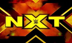 WWE NXT 2020 11 25 HDTV x264-Star