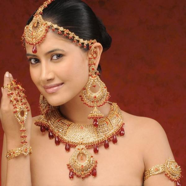 Edit Asian Brides 7